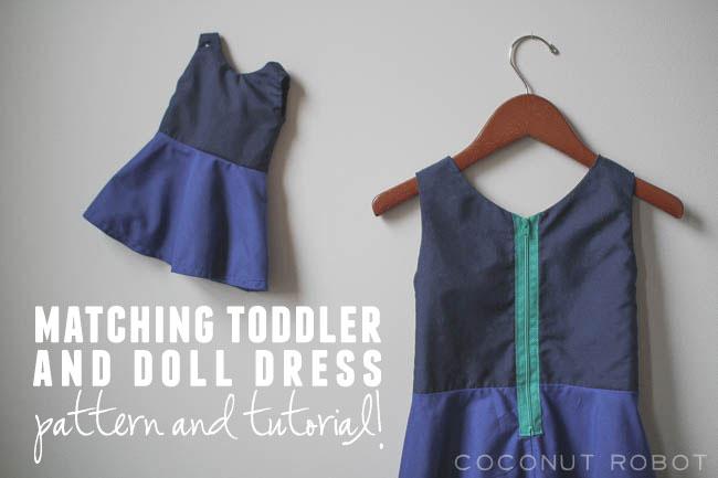 Matching-Pattern-and-Doll-Dress2
