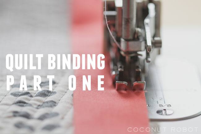 Quilt-Binding-Part-One-650-2
