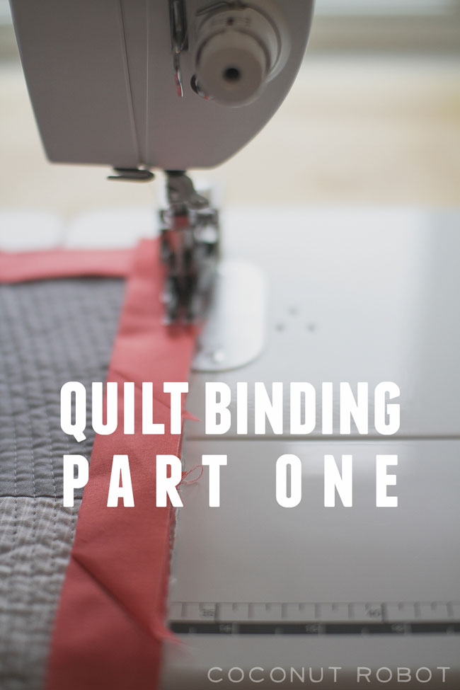 Quilt-Binding-Part-One-650