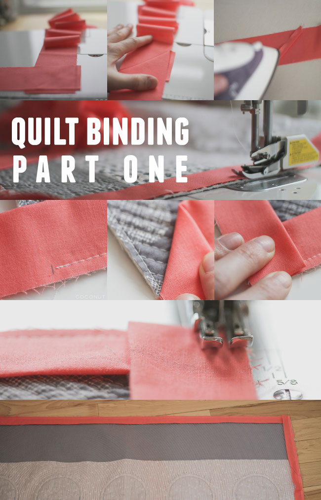 Quilt-Binding-Part-one-collage