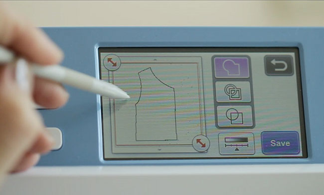 scanned-in-back-bodice