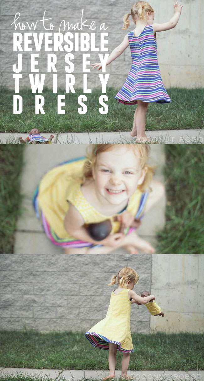 how-to-make-a-jersey-twirly-dress2