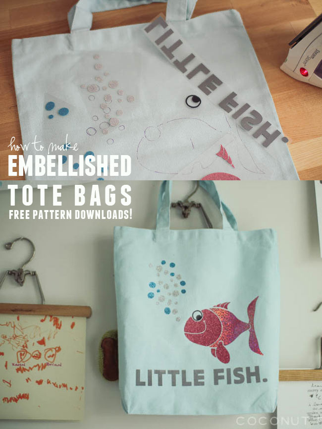 how-to-make-embellished-tote-bags3
