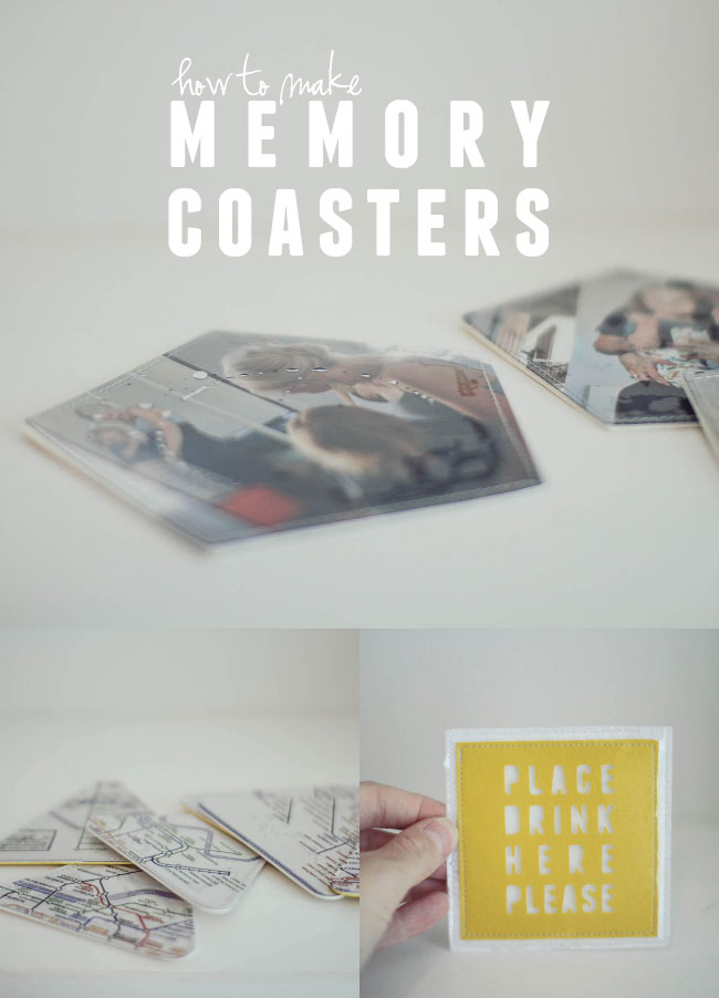 how-to-make-memory-coasters-2