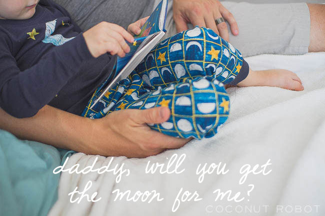 daddy-get-the-moon-