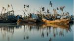sur YT:  Le Bangladesh refuse que le bateau Rohingya, qui a accosté près de Koh Lanta, ait mis les voiles  infos