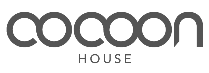 COCOON HOUSE