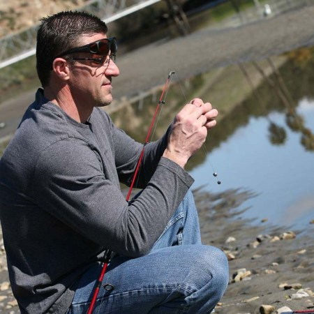 fitover sunglasses lift up while fishing