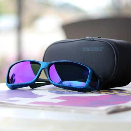 Live Eyewear fitover sunglasses