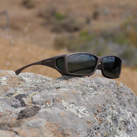 Most stylish fitover sunglasses