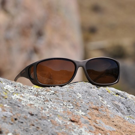 Best fitover sunglasses online