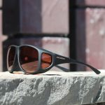 Big fitover sunglasses