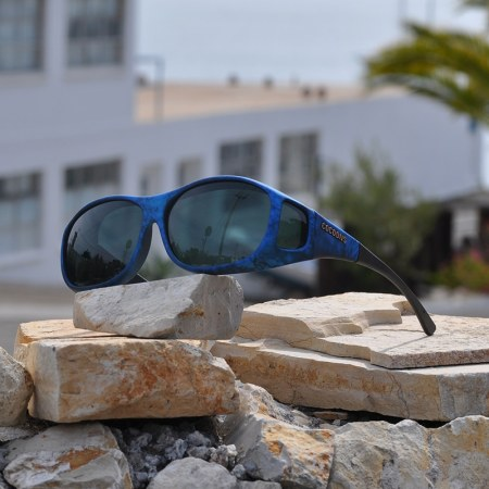 Best brand of fitover sunglass
