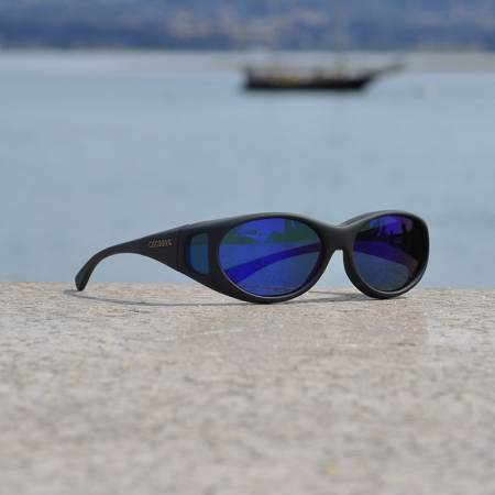 Live Eyewear Cocoons fitover sunglasses