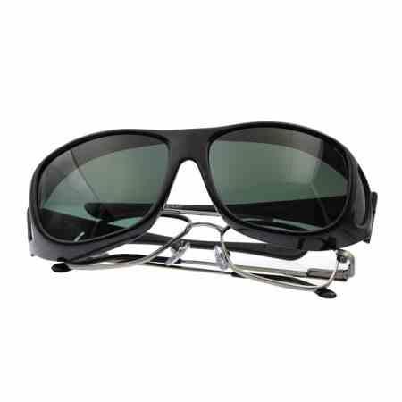 onxy onwhite fitover sunglasses