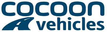 Cocoon Vehicles - Short Term Car Leasinf Specialists