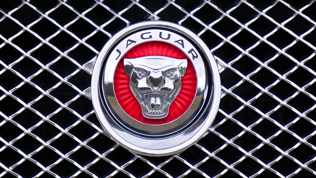 jaguar fill and go app