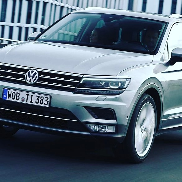 """Tiguan SE and R Lines now available on 6 Month Mini Leases! Call the team today on 0330 330 9425 Short and Long Term Car Leasing : 0330 330 9425 : or GOOGLE """"Cocoon Vehicles"""""""