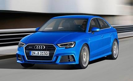 "We've got the Audi A3's available on Flexi and Fixed Short Term Contracts! Call the team on 0330 330 9425 Short and Long Term Car Leasing : 0330 330 9425 : or GOOGLE ""Cocoon Vehicles"""