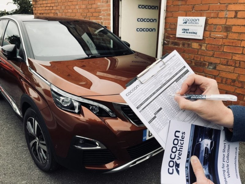 Your new Short Term vehicle contract is waiting to be signed over! What are you waiting for? 🤔⠀ ⠀ Let us know what you would like by sending us a message or calling us on 01332 290173.