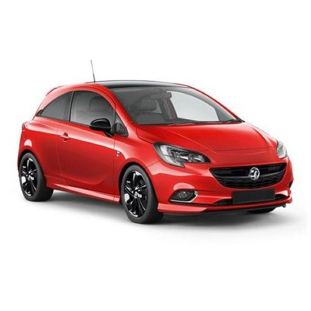The Vauxhall Corsa could be the perfect Short Term city car for you. This 5 door 1.4 Design model includes Heated Front Seats for these cold winter commutes and Reverse Parking Aid for getting into those tight parking spaces. For pricing please send us a message or call now on 01332 290173.