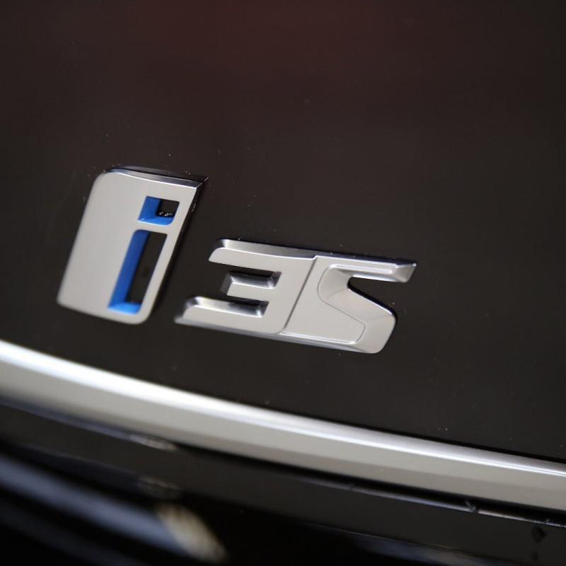 We've got a few @bmwuk i3's available on our flexible programs and our car subscription. Find out more!