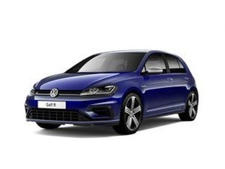 Looking for a car subscription but you have your own fleet policy? Then take a look at our range which include maintenance, tyres, breakdown assistance and the most important aspect, a VAT invoice! Find out more:⠀ ⠀ https://buff.ly/2E56qJg⠀ ⠀