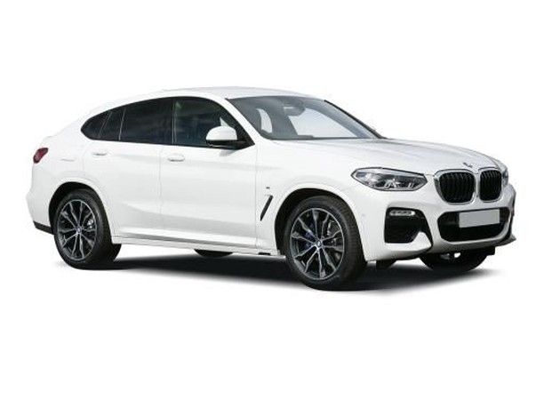 New shape @BMW_UK X4's now available on our Car Subscription service from £858.80 inc. VAT and includes rental, maintenance, breakdown assistance, road tax, VAT invoice, 1,000 miles per month and the ability to pause, upgrade or downgrade at anytime! ⠀ ⠀ https://buff.ly/2VzVrCg