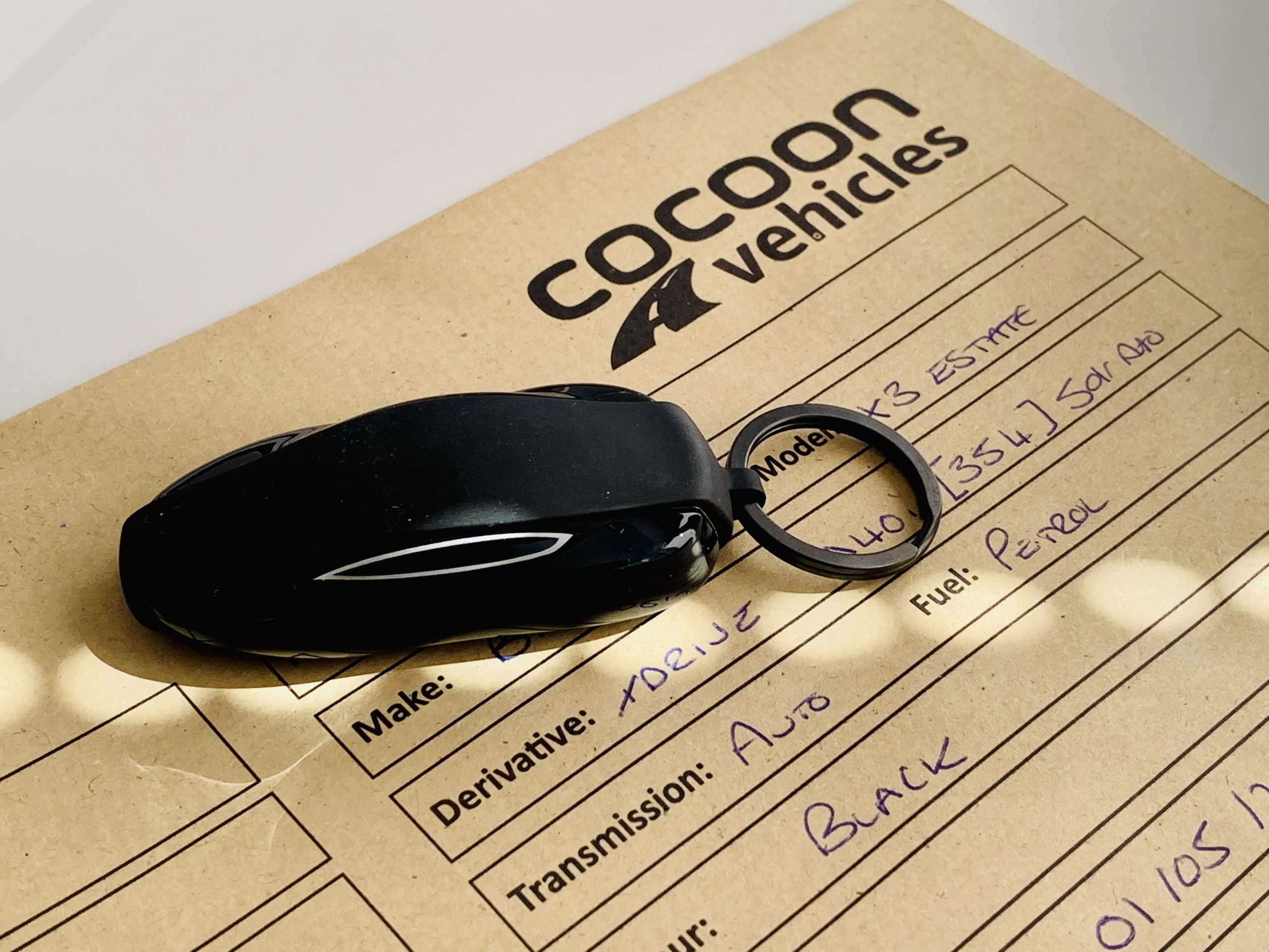 Benefits to Short Term Car Leasing