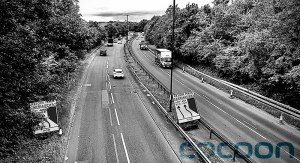 Cars on Demand with poto of A52 Chaddesden