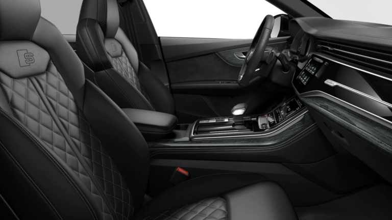 Audi-SQ8-Black-Edition-Daytona-Grey 4