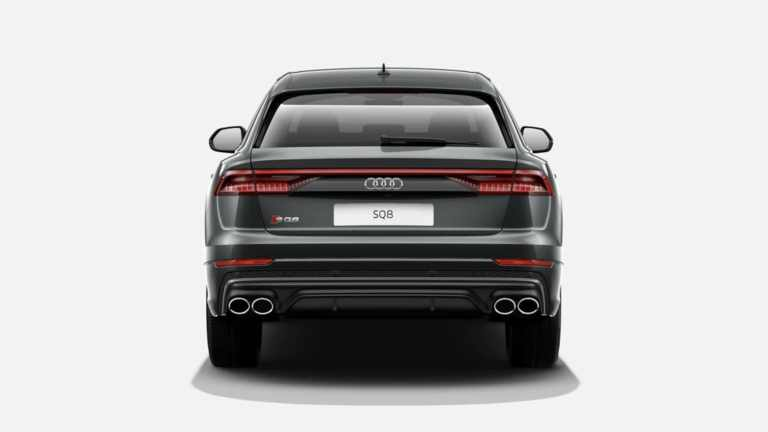 Audi-SQ8-Black-Edition-Daytona-Grey 5