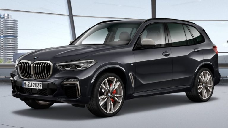 BMW-X5-M50i-Artic-Grey-1