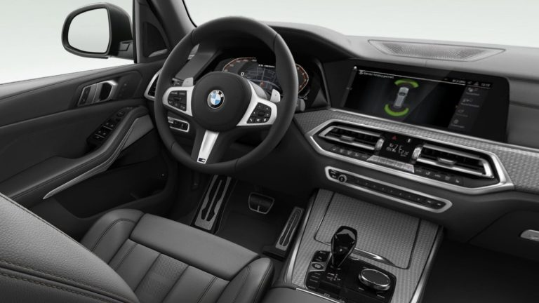 BMW-X5-M50i-Artic-Grey-3