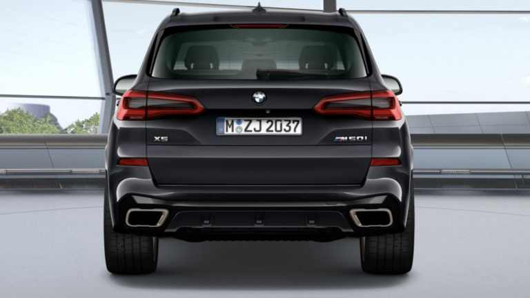 BMW-X5-M50i-Artic-Grey-5