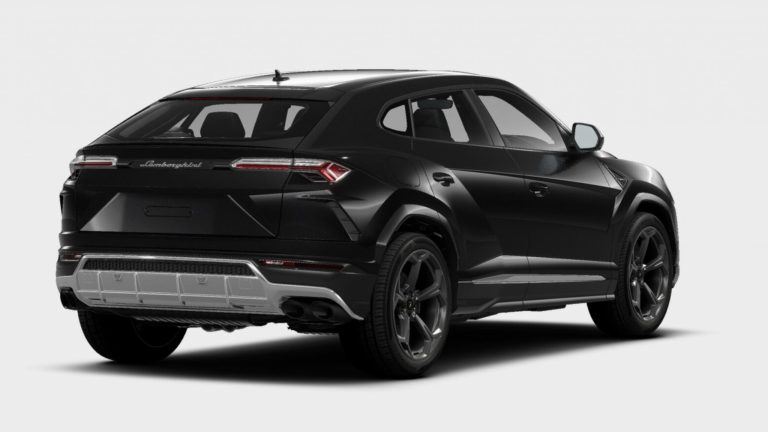 Lamborghini-Urus-Short-Term-Car-Lease-3