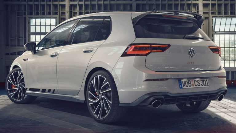 VW-Golf-GTi-Clubsport-3