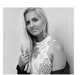 Style Seven Blogparade: Katefully