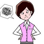 自律神経の働きを知って幸せ+・・自律神経の働きと心①