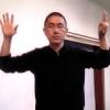脳と身体機能の向上・・・指の動きと思考