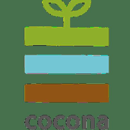 logo-550-672
