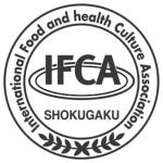 国際食学協会(IFCA)の資格を取ることができますか?