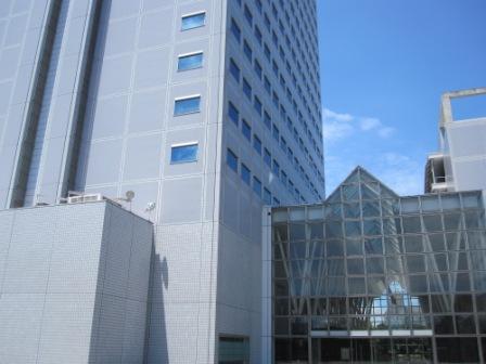 研修施設IMG_0332.JPG