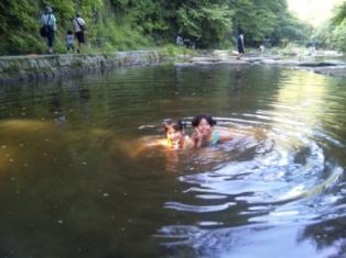 水の中.jpg