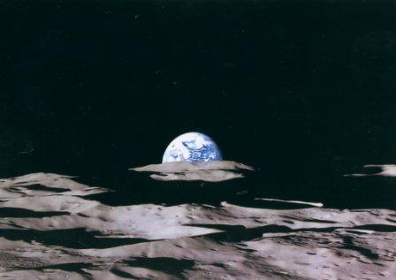 月から見える地球IMG.jpg