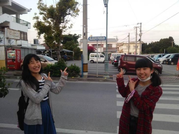 16-03-28-18-42-20-226_photo