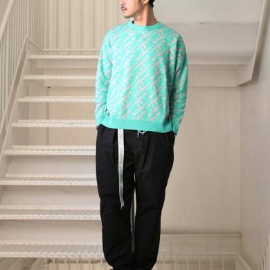 Style No.027 [ F-LAGSTUF-F ] – cocorozashi