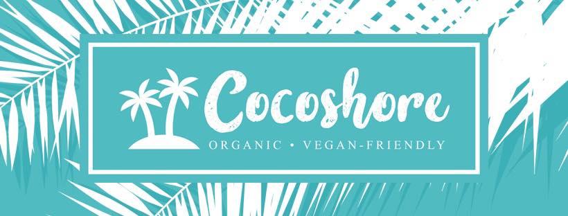Cocoshore