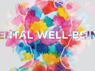 mental well-being