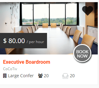 boardroom_booking.PNG